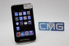 Apple iPod touch 8GB 1G 1.Generation 2008 ( gebraucht, funktionstüchtig ) #A106