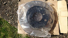 Suzuki Swift Brake Disc 55311-60B40