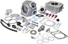 Koso North America 4V Head Kit w/ 170cc Big Bore Kit MB623003 Honda Grom 125