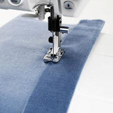 Viking Husqvarna Sewing Machine Genuine Left Edge Topstitch Foot – 4127842-45 **