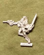 Figurines Warhammer 40K eldar