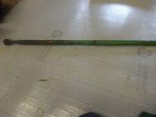 JOHN DEERE M / MI / MT ADJUSTABLE STEERING SHAFT AND TUBE