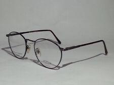 Advantage Women Eye-Glasses Frame ASTO NM 783 52x20x130 lens height 45mm