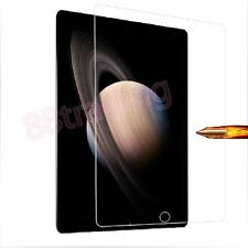 Tempered Glass Screen Protector Premium Protection for new iPad Pro 12.9 Inch