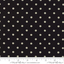 Homegrown Fabric by Deb Strain for Moda Fabrics - Cotton, Linen Mix Fabric