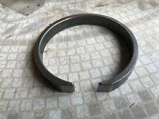 51063055 Retaining Ring