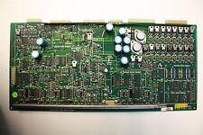 Printronix Mechanism Driver, 110239-001