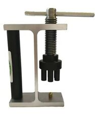Cap and Ball Revolver Quick 6 Cylinder Loading Stand  - by RMC