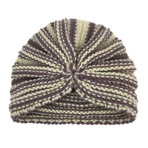 Beanie Cap Baby Hat Infant Warm Hat Keep Warm Head Wrap Soft And Breathable