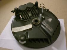Honda  CBX550F Bremszange vorne L  neu Original NOS Parts