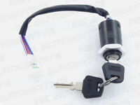 ROYAL ENFIELD IGNITION SWITCH BRAND NEW