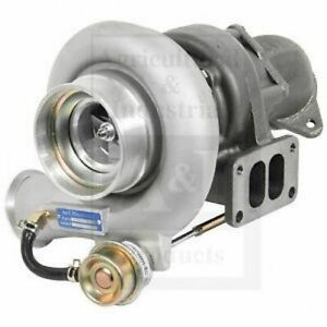 Dodge Turbocharger 5.9 L Made to Fit CUMMINS CPL 2616,2617,2618,