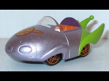 Disney Pixar Racers Car Vehicle Toy Story Little Green Man Men Space Alien