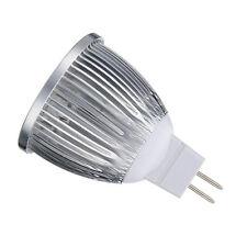1 x GU5.3 MR16 5W 5 x 1 LED Energiesparende Warme Weisse Punkt Licht Lampe S6O0