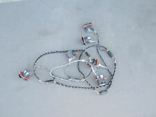 1998 MERCEDES CLS500 Front Bumper Wiring Harness PARKTRONIC OEM