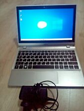 "ultra portable tactile Acer Aspire V5 122P MS2377 11,6"" AMD A4 4Go RAM 465Go DD"