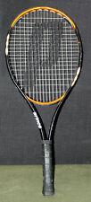 Prince O Hybrid 26 Tennis Racket!