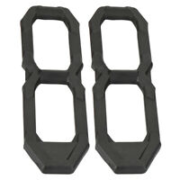 Kolpin 21591 Rhino Grip XLR Heavy-Duty Replacement Rubber Straps