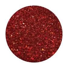 Glitter Pots - Mixed Fine Chunky Glitter Nail Art Fake Natural Gel Acrylic Nails