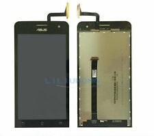 LCD Display Touch Screen Digitizer Glass For Asus Zenfone 5 A500CG T00J T00F