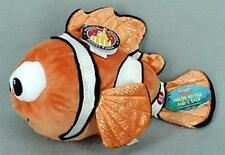Finding Nemo NEMO Talking Plush Disney - NWT - NEW