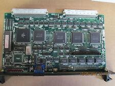 NEW OKUMA MAIN BOARD  E4809-045-148-C OR A1911-2100
