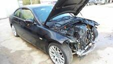 Driver Left Door Handle Exterior Convertible Fits 08-13 BMW 328i 184947