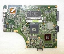 For Asus K53 K53SV Intel Laptop Motherboard REV 3.0 100% Tested OK