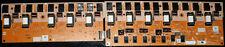 Inverter SHARP QKITF0189S2P2 (75) QKITF0188S1P2 (75) für Sharp LC-46X20E