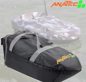 ''Padded'' Bag to fit Lake Reaper Bait Boats