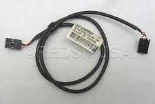Genuine IBM Netvista CD-Audio  Computer Audio Cable  75H9247