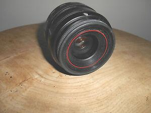 OLYMPUS ZOOM 1:3.5-4.5/35-70mm Lens