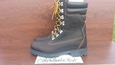 Timberland Super Boot TB0 A173H 40 Below TUPAC Hazel Hwy 10061 Field Boot SZ 12