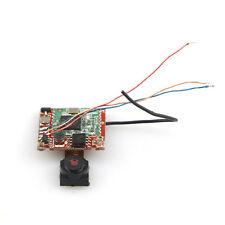 JJRC H37 RC Quadcopter Drone Spare Parts 0.3MP WiFi Camera Module