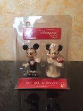 kit sale e pepe Disney