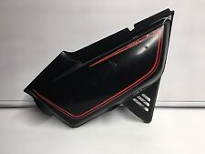 Seitenverkleidung Side Cover Verkleidung Honda CB 750 83700-425