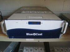 Blue Coat Proxy 9000 Series Sg9000-10-Cru security appliance Free Shipping