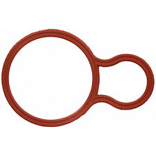 Engine Coolant Thermostat Gasket Fel-Pro 35660
