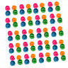 80 x Spool Huggers for Home Sewing Quilting Embroidery Thread Spool Organize