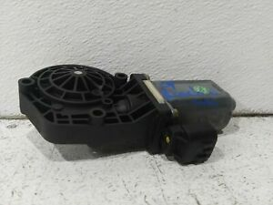 2003-2006 lincoln navigator & ford expedition right rear power window motor OEM