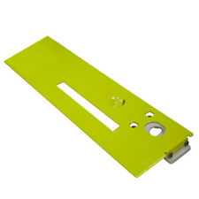 Ryobi Genuine Oem Replacement Dado Plate For Rts11/Rts22 Saws# 089240015199