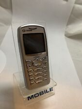 Sagem My MyX3-2 (Vodafone ) Mobile Phone