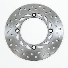 HONDA CBR125 CBR125R JC50 Bremsscheibe hinten Hinterradbremsscheibe Stärke 3,8mm