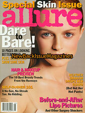 Allure 5/00,Heather Graham,May 2000,NEW