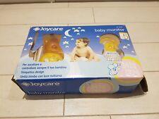 Joycare Baby monitor (JC-217)