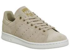 Stan Smith Herren-Turnschuhe & -Sneaker in Größe EUR 46