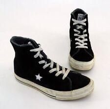 Converse Damen-Sneaker für Star One