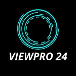 ViewPro24
