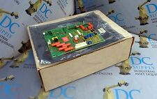 DYNAMATIC E15-597-4123 ISOLATOR PCB BOARD NIB