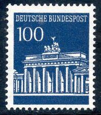 STAMP / TIMBRE ALLEMAGNE GERMANY N° 371 A ** PORTE DE BRANDEBOURG